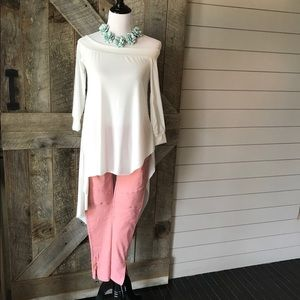 Adorable Outfit Alert! Available in my Closet!